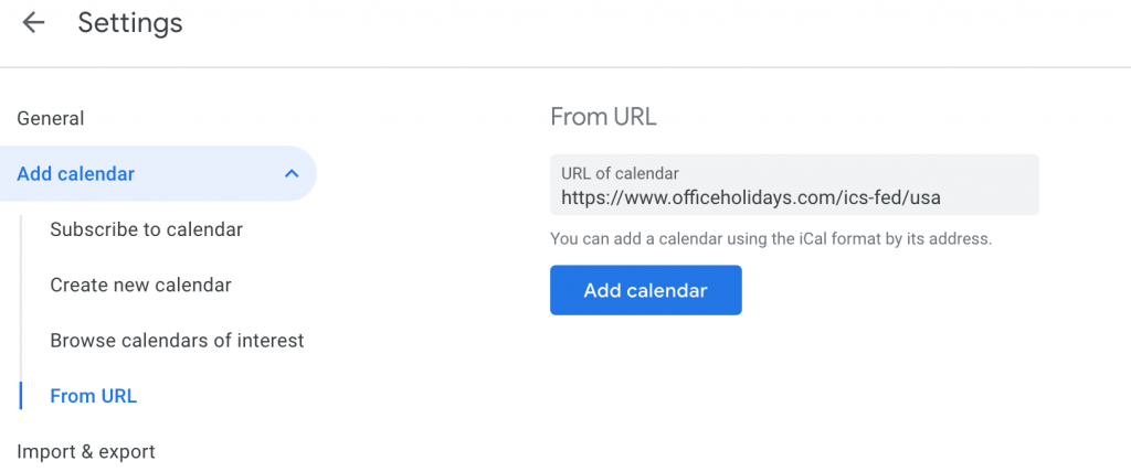 gcal-addcal-from-url