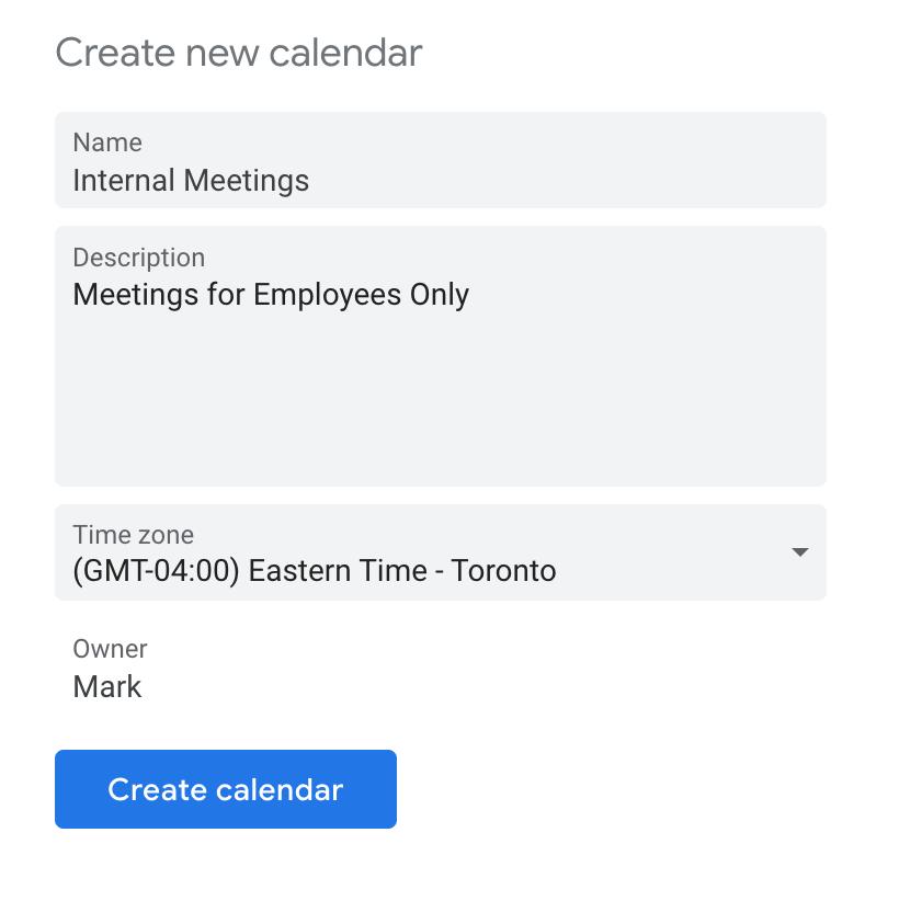 gcal-create-calendar2