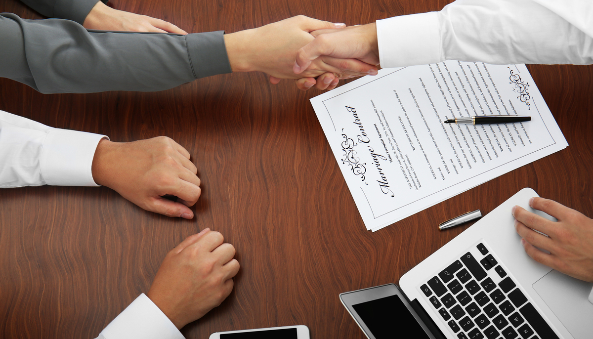 Why Your Business Should Use a Mobile Notary   C2C Signings, Inc.- Global  Signing Services