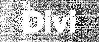 divi-logo-white