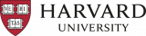 harvard_university-logo-1-1